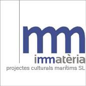 immateriacultura. Mallorca Arqueo